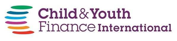 CHILD AND YOUTH FINANCE